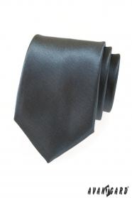 Graphite Krawatte