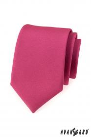 Krawatte fuchsia 561-9825