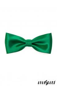 Herrenfliege smaragdgrün