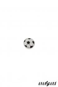 Fußball Revers Anstecker
